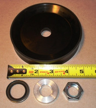 "Coats Tire Changer Parts. Seal Kit for center-post 5"" Cylinder"