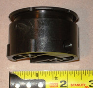 PISTON, Lock Cylinder; for some Coats brand. 84299523