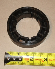 RING, Pressure; for some Cemb brand. 40FF51334