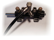 AIR VALVE, Tower Tilt; for some Coats and Cemb brand
