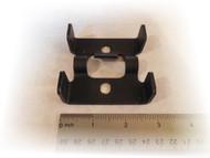BRACKET, Vertical Bar Locking Handle. TC-530-9062