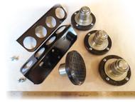 Photo of Rotary FJ6225 Adjustable Adapter Set.