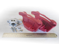 Photo of ShopEquipmentParts.com RP6-0343-X-KIT for many Tire Changers.