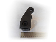 Photo of 5327570 Bead Breaker Blade BRACKET for Ranger R23AT and R23LT Tire Changers (Angle A).
