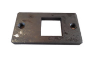 Photo of Coats 8181788 Lock Plate for Rim Clamp Tire Changers.