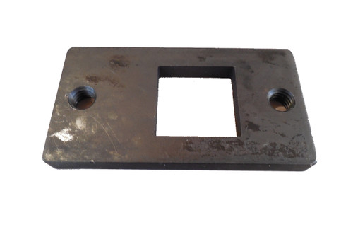Coats tire changer parts 8181788 photo of coats 8181788 lock plate for rim clamp tire changers sciox Image collections