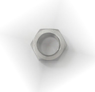 Photo of Coats 8182033 Nut for 8182024 Air Nozzle.