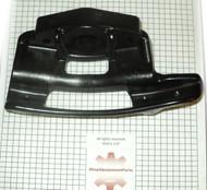 Photo of Bosch Tire Changer part 1695102529810