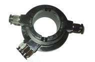 Ranger Tire Changer Parts. 5327175 Rotating Coupler.