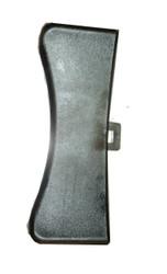 Photo of Bead Breaker Protector for Ranger R980XR