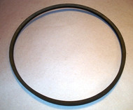 Drive BELT, for Coats RC-15A & RC-20A. 8181099