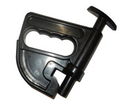 Photo of 2200011-EC Economy Drop Center Clamp Tire Changing Accessory.