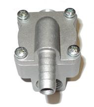 Coats Tire Changer Parts. 85606398 Exhaust Valve