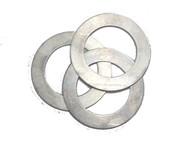 Tire Changer Parts. 84397031-Kit