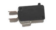 Coats Wheel Balancer Parts. 8113334 Hood Switch.