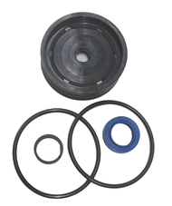 SEAL KIT, Clamping Cylinder; for Hofmann Monty 3200. 2201402