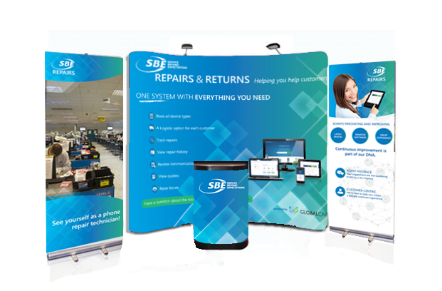 exhibition-stand-printing-stirling.png