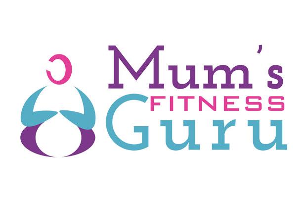 fitness-logo.jpg