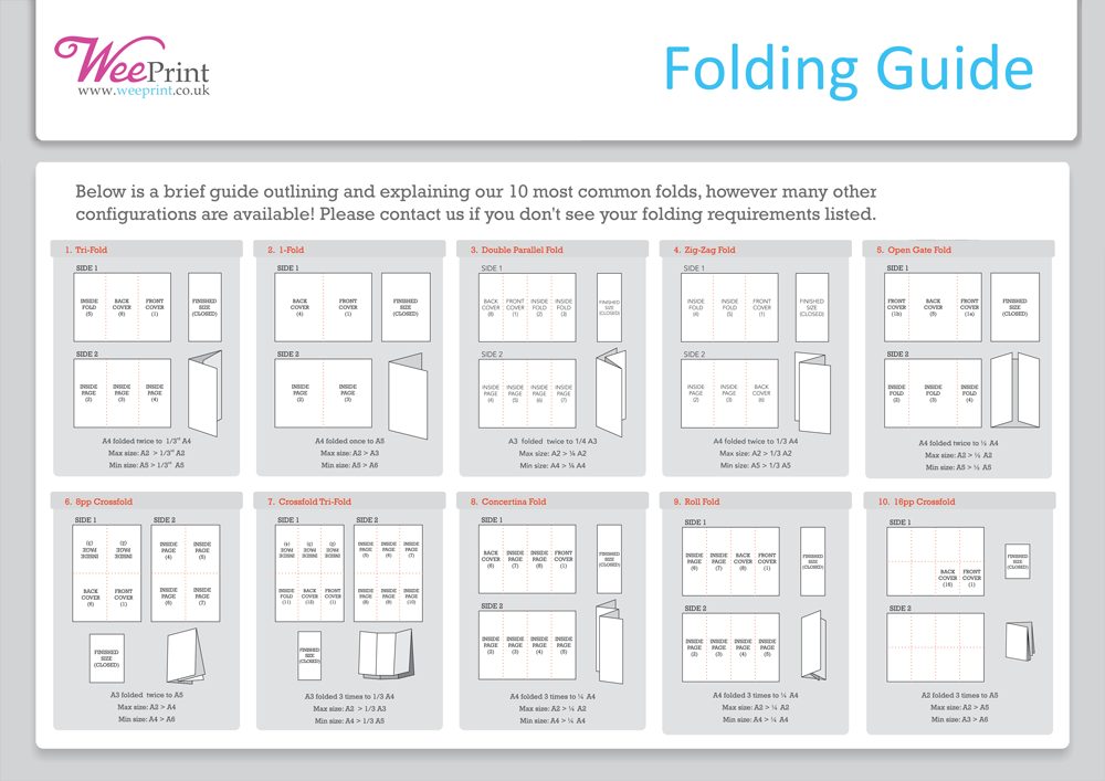 folding-guide.png