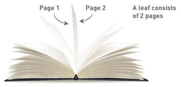 pages-and-leaves.jpg