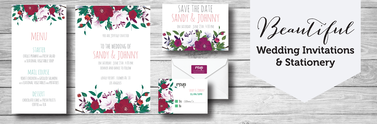 wedding-collection-header.png
