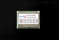 S1722ODR8 : 3D Odometerless GPS/DR Receiver