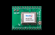 NS-HP-GN : GNSS RTK Receiver