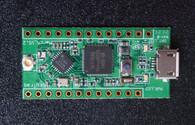 NavSpark-BD : Arduino Compatible Development Board with GPS/Beidou