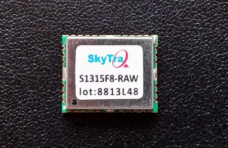 S1315F8-RAW