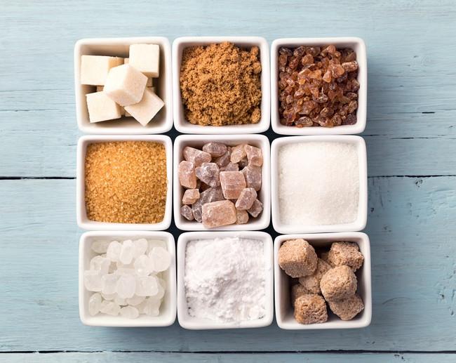 Why Sugar is sabotaging your skin