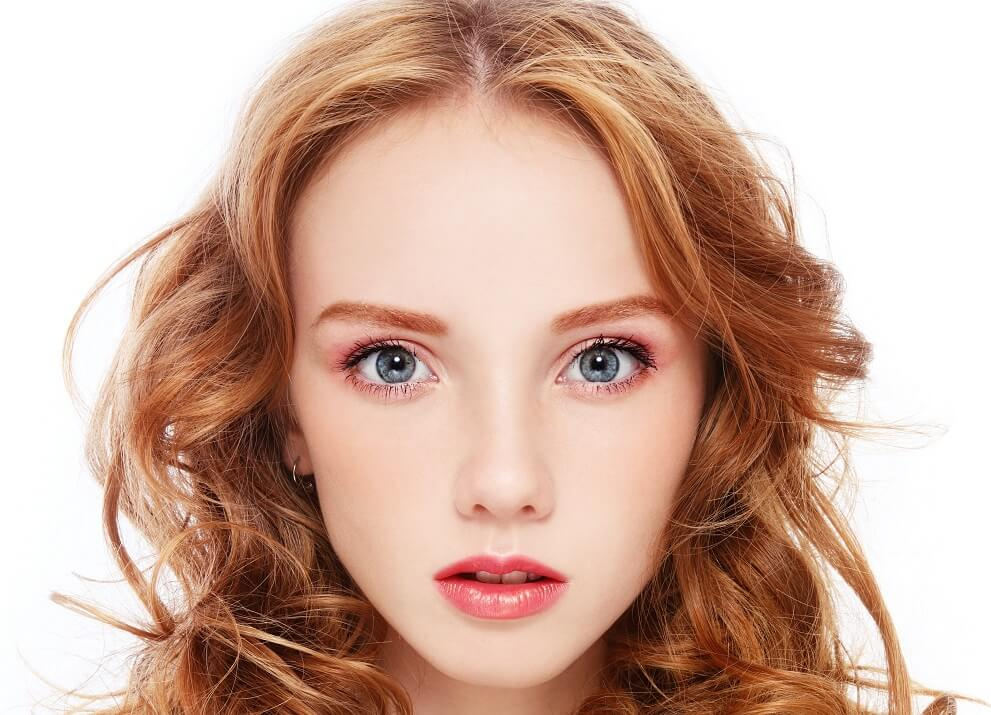 internal and external beauty External beauty is widely interpreted it's helpful to accept that, based on this, you  will never be beautiful to everyone a standard of physical beauty across all.