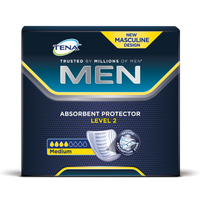 Tena For Men Pad