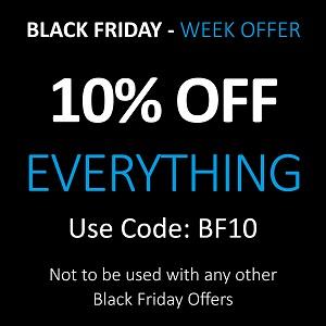 10-bf-offer-300.jpg