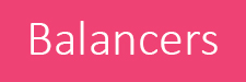 balancers-2.jpg