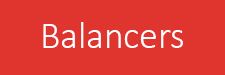 balancers-v2.jpg