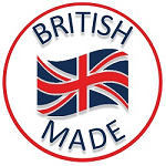 british-made-logo-website-v2.png