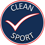 clean-sport-website-v2.png
