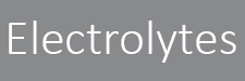 electrolytes-2.jpg