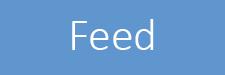 feed-2.jpg