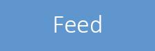 feed-v2.jpg