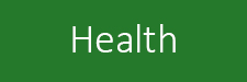 health-v2.jpg