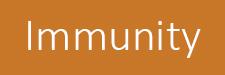immunity-2.jpg