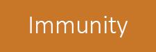 immunity-v2.jpg