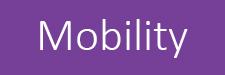 mobility-2.jpg