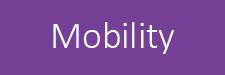 mobility-v2.jpg