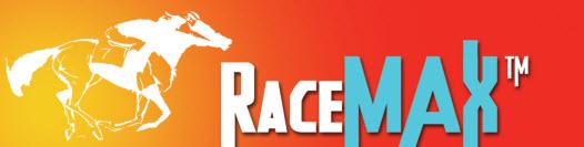 racemax-image.jpg