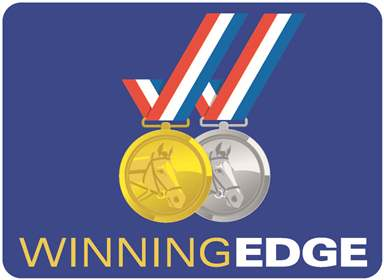 winningedge-horse-supplement.jpg