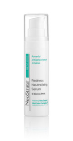 Redness Neutralizing Serum