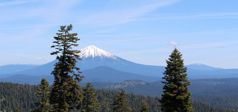 mount-mcloughlin-ws.jpg