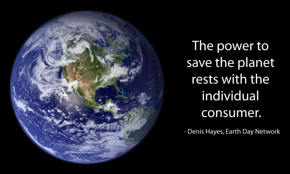 the-power-to-save-the-planet.jpg